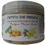 Petipo de Patapo Tiaré Aneï (monoï) 450 ml