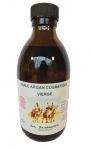 Organic Argan Oil 250 ml