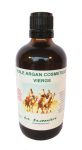 Organic Argan oil 100 ml