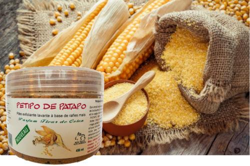 Petipo de Patapo 450 ml