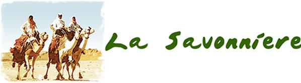 La Savonnière vous invite à goûter hygiène et bien-être avec nos savons naturels et bio. Voyagez avec nos variétés de savons naturels : savons à l'huile d'argan bio, savons à la figue de barbarie bio, savon noir fabriqué en France, savons au lait d'anesse, au karité bio.. Découvrez aussi les vertus de l'huile d'Argan.